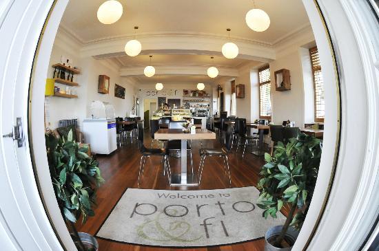 Porto & Fi