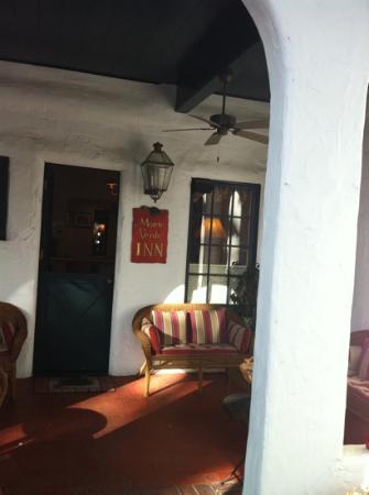Monte Verde Inn照片