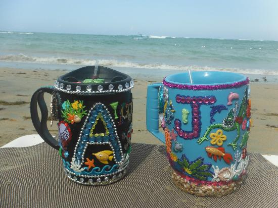 The Tropical at Lifestyle Holidays Vacation Resort : Jugs By Jen!