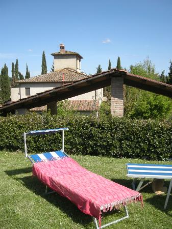Vallacchi B&B Picture