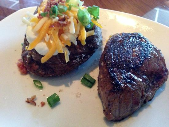 inside picture of outback steakhouse davie tripadvisor outback steakhouse davie tripadvisor