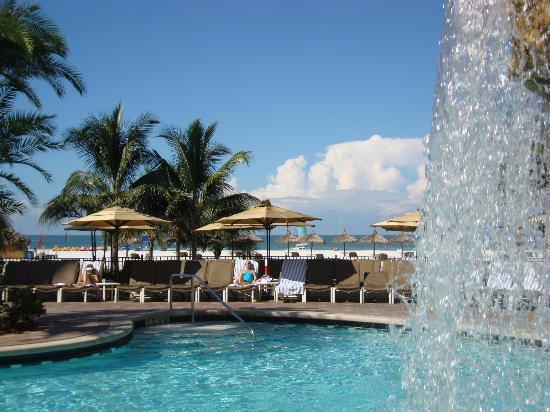 馬可島萬豪海灘度假飯店、高爾夫俱樂部及水療中心照片