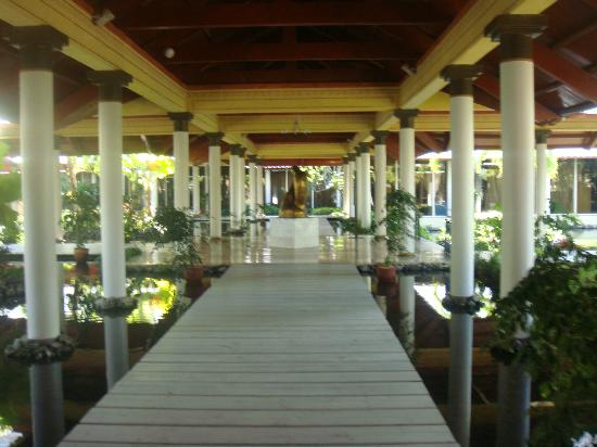 Paradisus Varadero Resort & Spa 사진