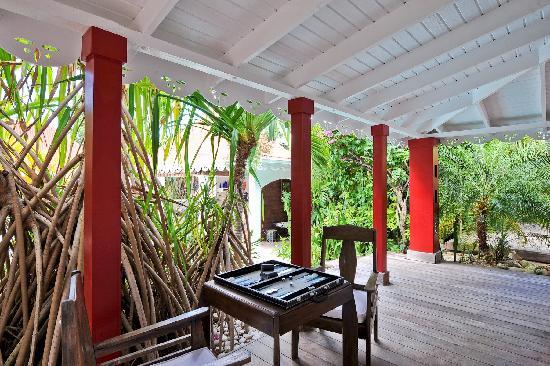 salines garden cottages updated 2019 prices resort reviews st rh tripadvisor com  salines garden cottages reviews