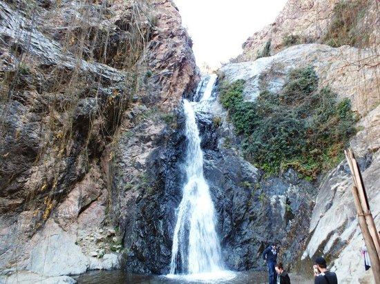 Ourika, Marrocos: 9