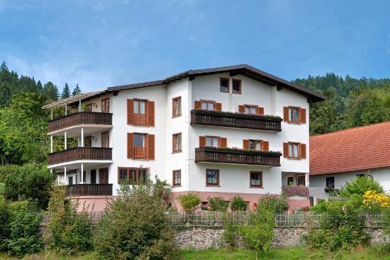 Schuetzenhof: Schützenhof