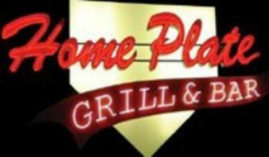 Home Plate Grill & Bar: There's still no place like Home Plate!