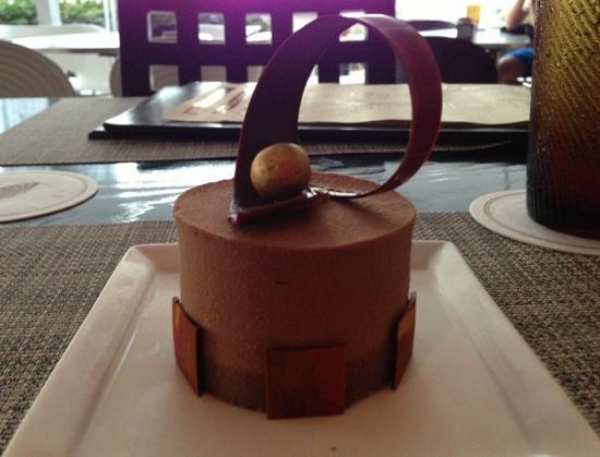 Cafe Sambal : OMG. best best best