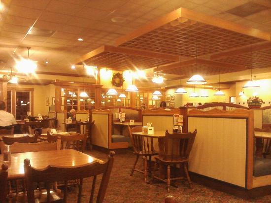 Bob Evans Bloomington 801 Iaa Dr Restaurant Reviews Phone