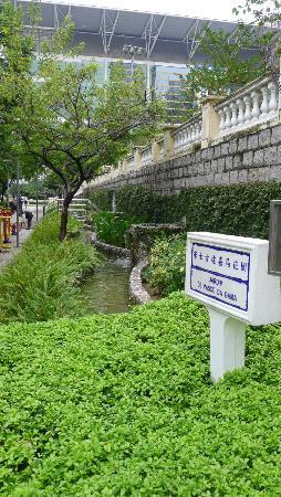 Jardim de Vasco da Gama (2)