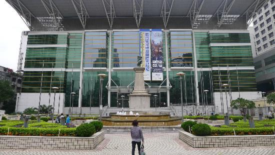 Jardim de Vasco da Gama - Large sports complex - Picture of Jardim ... 09beef7d2ade7