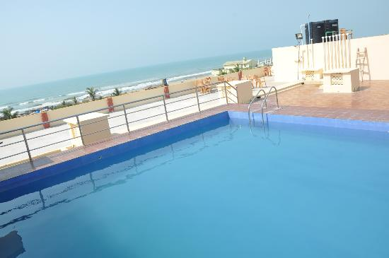 Hotel naren palace puri odisha specialty hotel for Speciality hotels