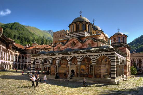 attraction review reviews easy bulgaria travel tours sofia region