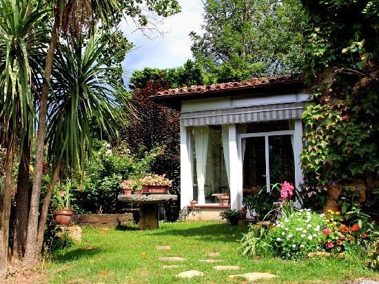 Artinano Etxea : getlstd_property_photo
