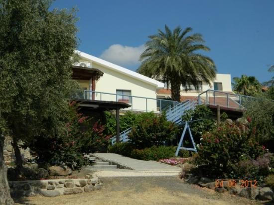Beit Bracha