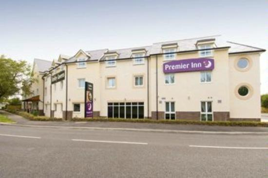 Photo of Premier Inn Newquay - Quintrell Downs
