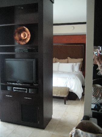 Z Ocean Hotel South Beach : Suite