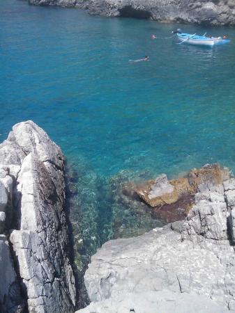Villaggio Resort Nettuno: 2