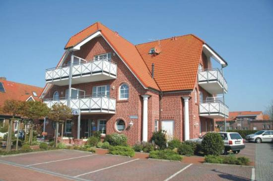 Blischke's Hotel