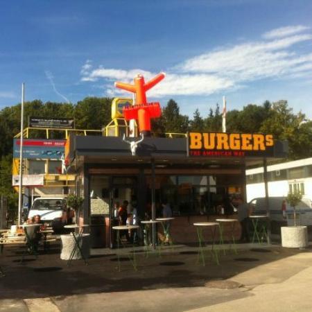 Beste Spielothek in Leonding finden