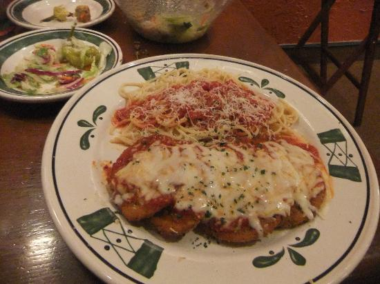 olive garden 08816 olive garden east brunswick menu prices restaurant reviews tripadvisor