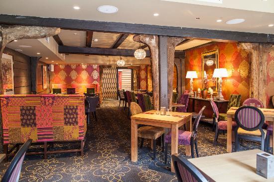 The hanseatic hotel updated 2017 prices reviews for Designhotel in den bergen