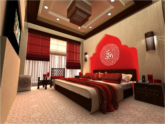 boutique 7 hotel suites updated 2017 prices reviews dubai united arab emirates. Black Bedroom Furniture Sets. Home Design Ideas