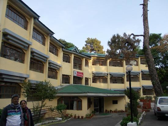 The Kunal Dharamsala Asia Hotel Reviews Photos Rate Comparison Tripadvisor