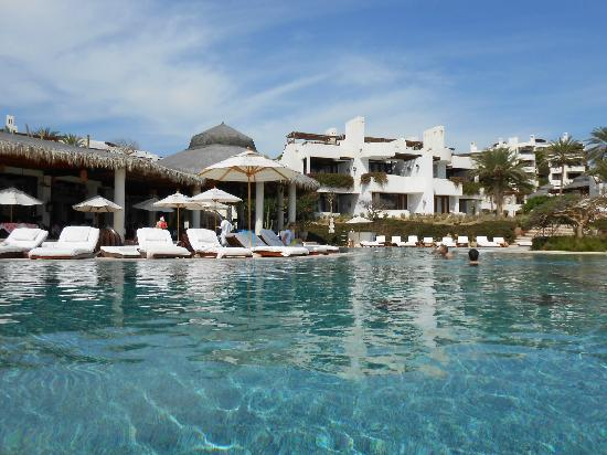 Las Ventanas al Paraiso, A Rosewood Resort: Beautiful