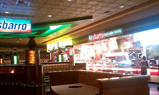 south coast vegas casino hotel