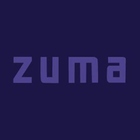 Photo of Japanese Restaurant Zuma at Gate Village 06, Difc, Dubai 506620, United Arab Emirates