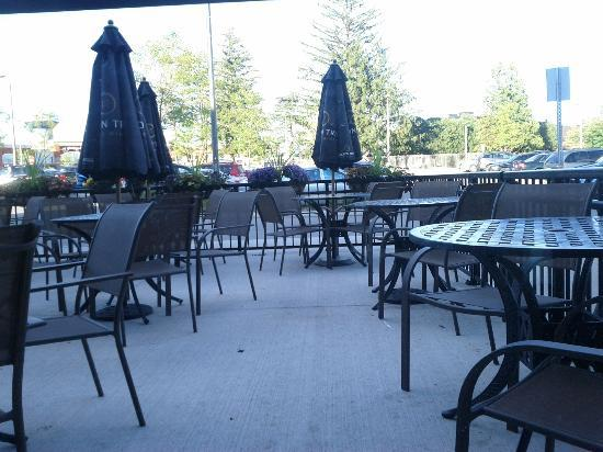 Patio  Picture Of Borealis Grille & Bar, Kitchener. Outdoor Patio Table Tile Top. What Is A Blue Stone Patio. Plastic Patio Set Walmart. Patio Doors For Sale Used. Bay Area Patio Stores. Iron Patio Furniture Sets. Backyard Landscape Design San Diego. Outdoor Patio Furniture At Canadian Tire