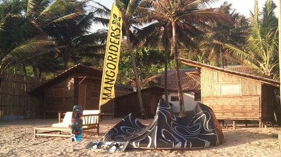MangoRiders Beach Club: getlstd_property_photo