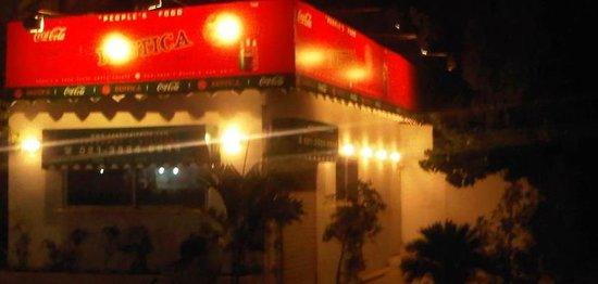 migliori luoghi di incontri a Karachi