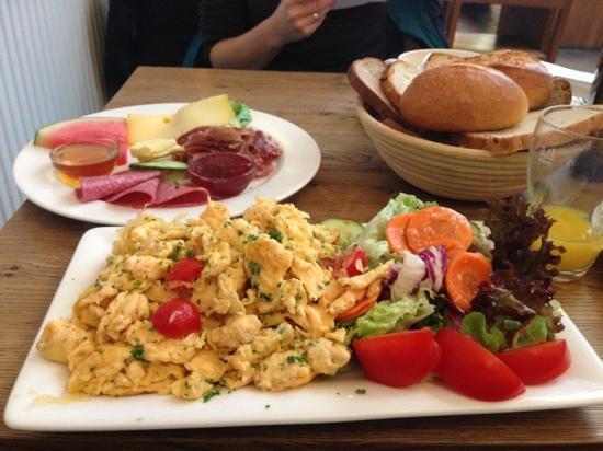 Bastians Restaurant