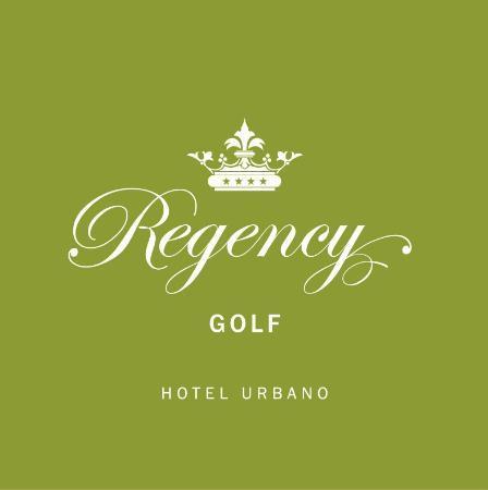 Regency Golf Hotel: Regency Golf - Hotel Urbano