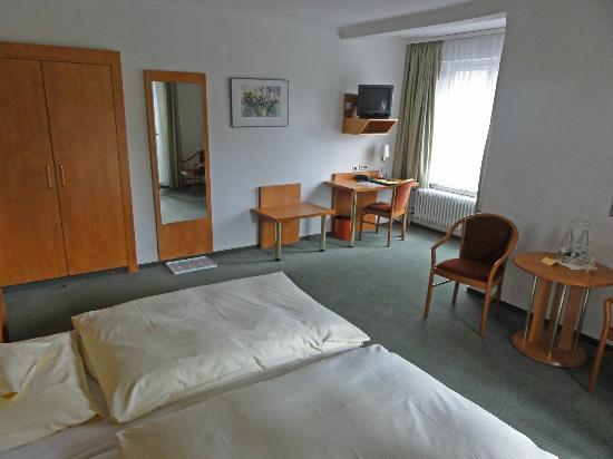 hotel teuchelwald freudenstadt germany hotel reviews tripadvisor. Black Bedroom Furniture Sets. Home Design Ideas