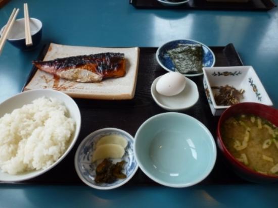 Kaneshichi Suisan