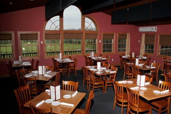 Otis Oliver S Restaurant Latham Menu Prices Reviews Tripadvisor