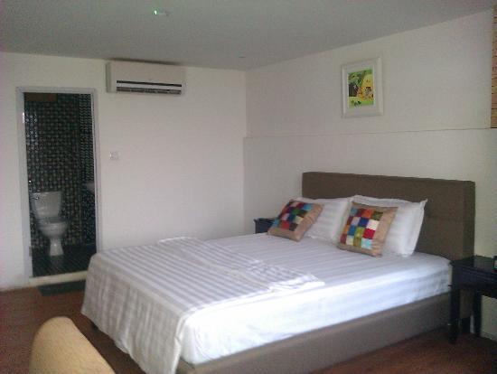 Photo of Riverview Hotel Phnom Penh