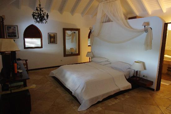 Sol e Luna Romantic Inn: Jasmine