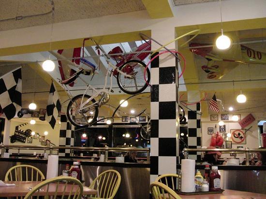 Best Restaurants In Morgan Hill Ca
