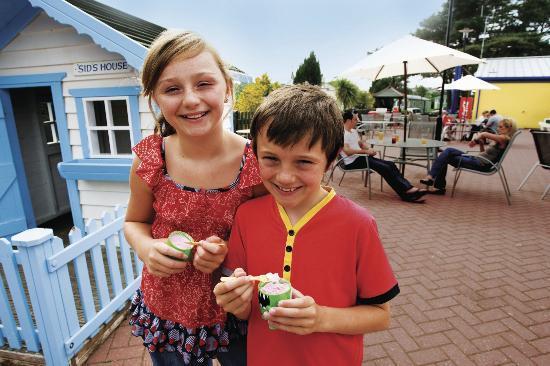 Parkdean Looe Bay Holiday Park Campground Reviews Photos Tripadvisor