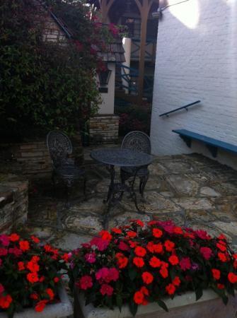 Normandy Inn 사진