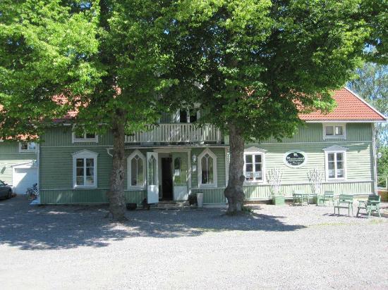 Villa Rosenberg