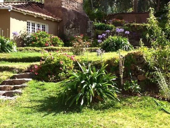 La Casa Del Conde 사진