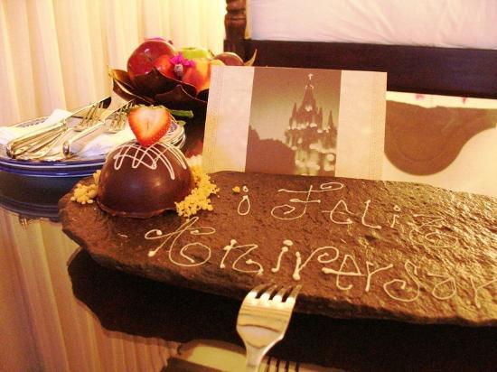 Rosewood San Miguel de Allende: Ideal para celebraciones especiales!