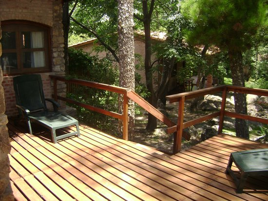 San Javier, Argentina: getlstd_property_photo