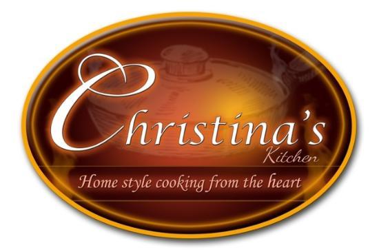 Christina's Kitchen