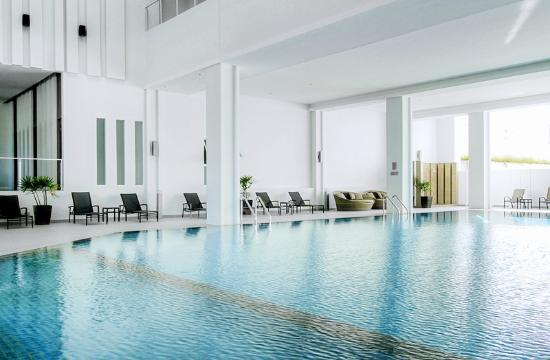 Classic Kameo Hotel & Serviced Apartments, Rayong: Swimming Pool